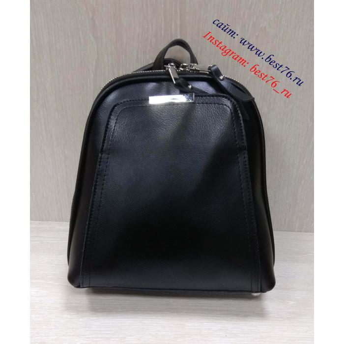 Рюкзак трансформер женский 0126