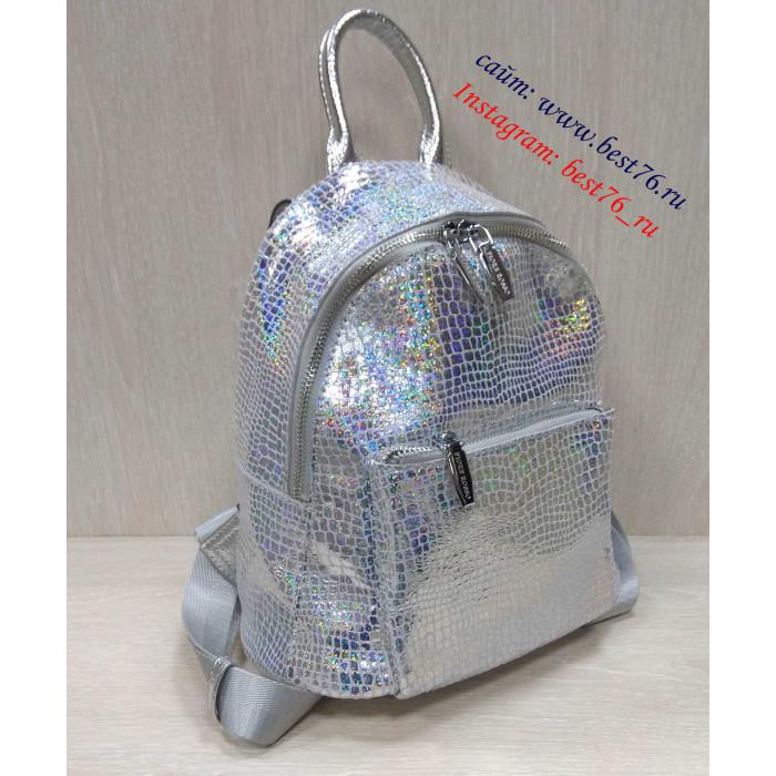 Рюкзак женский 571889