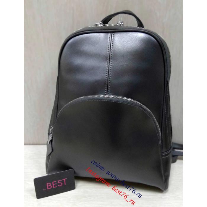 Рюкзак трансформер женский 15-0126