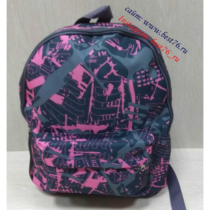 Рюкзак  Т056