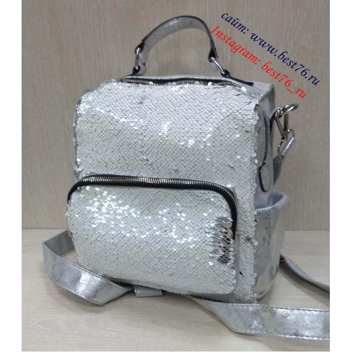 Рюкзак  женский  570
