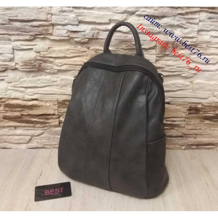 Рюкзак  женский 85478