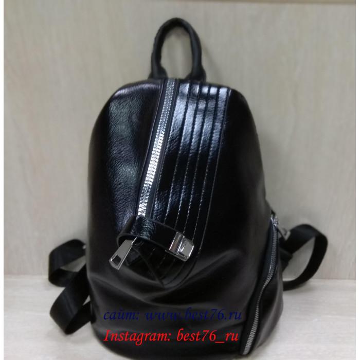 Рюкзак женский 9961